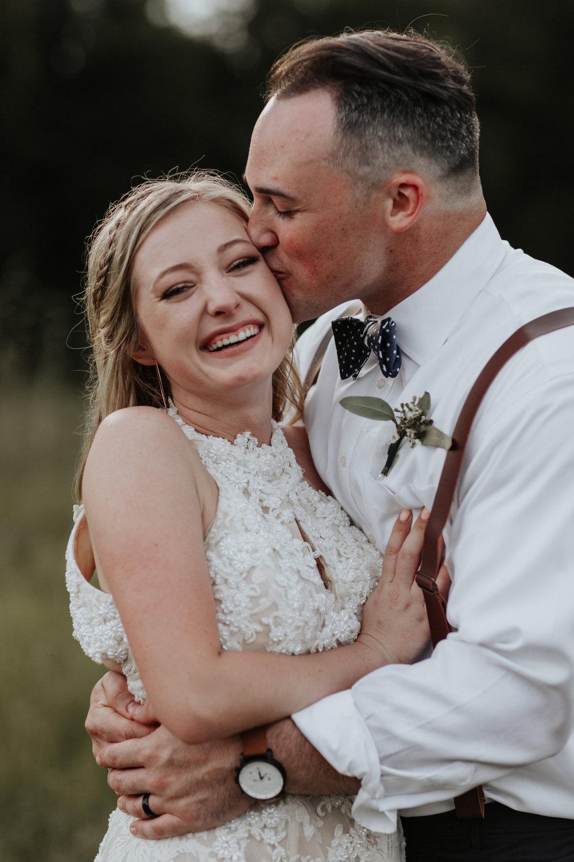 Nikki _ Scott Wedding-945.jpg