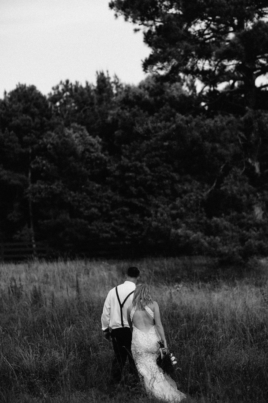 Nikki _ Scott Wedding-960.jpg