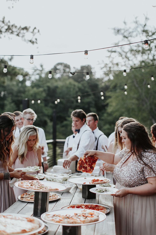 Nikki _ Scott Wedding-1002.jpg