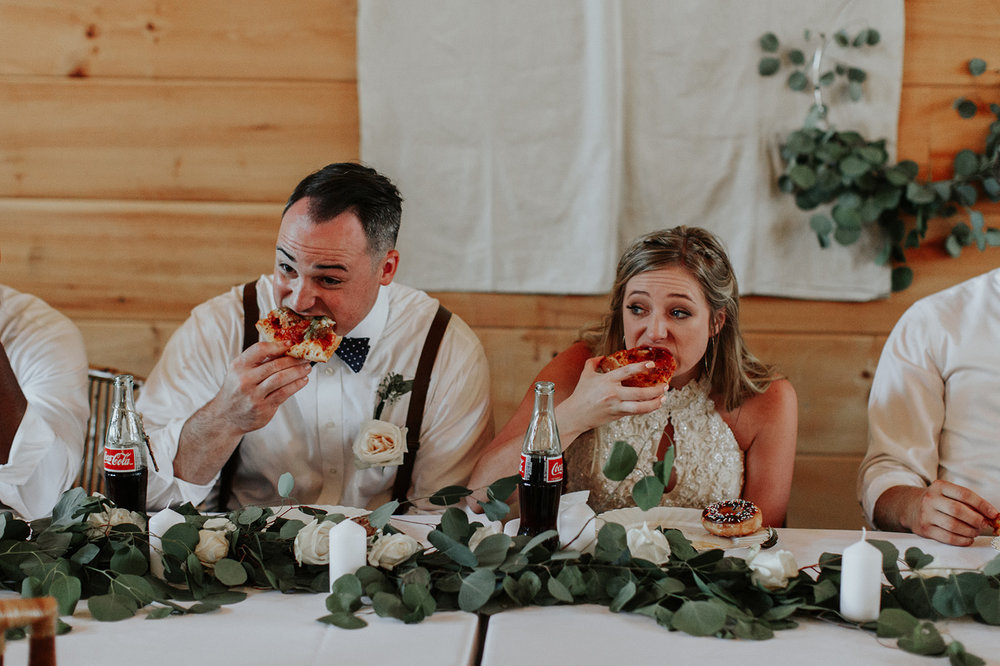 Nikki _ Scott Wedding-1029.jpg
