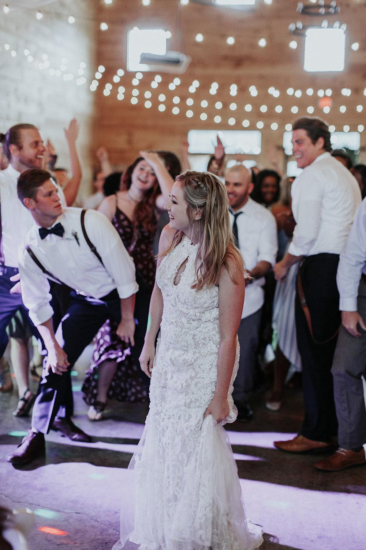 Nikki _ Scott Wedding-1085.jpg