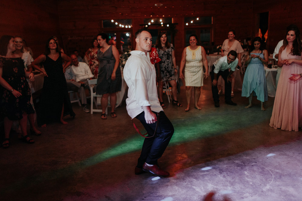 Nikki _ Scott Wedding-1090.jpg