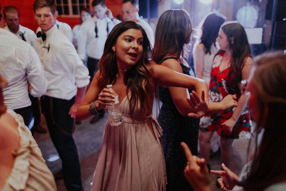 Nikki _ Scott Wedding-1146.jpg
