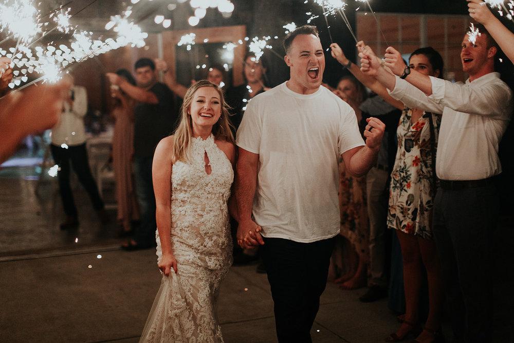 Nikki _ Scott Wedding-1154.jpg