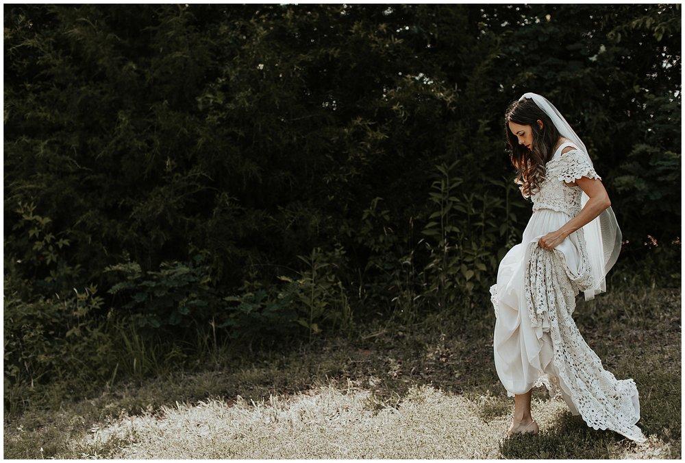 elegant farm wedding_miadimarephotography25.jpg