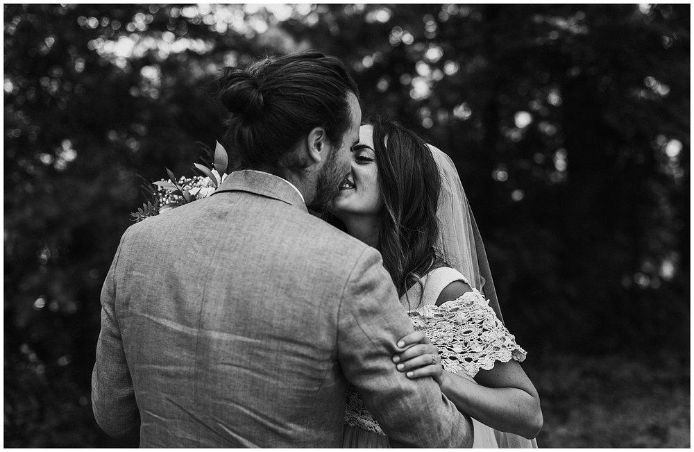 elegant farm wedding_miadimarephotography30.jpg