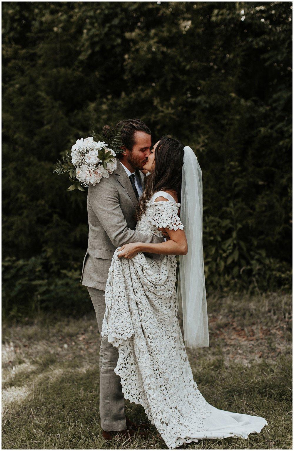 elegant farm wedding_miadimarephotography29.jpg