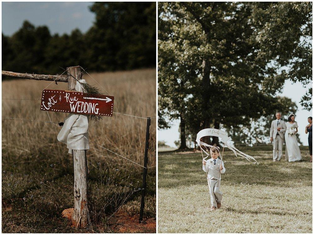 elegant farm wedding_miadimarephotography37.jpg
