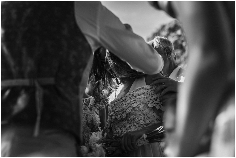 elegant farm wedding_miadimarephotography43.jpg