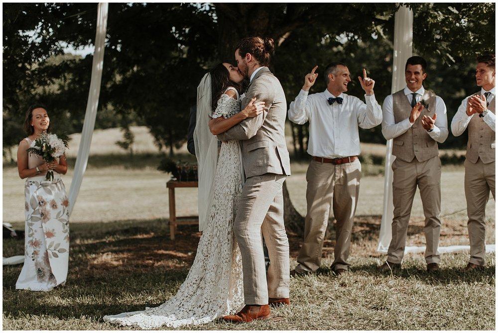 elegant farm wedding_miadimarephotography47.jpg