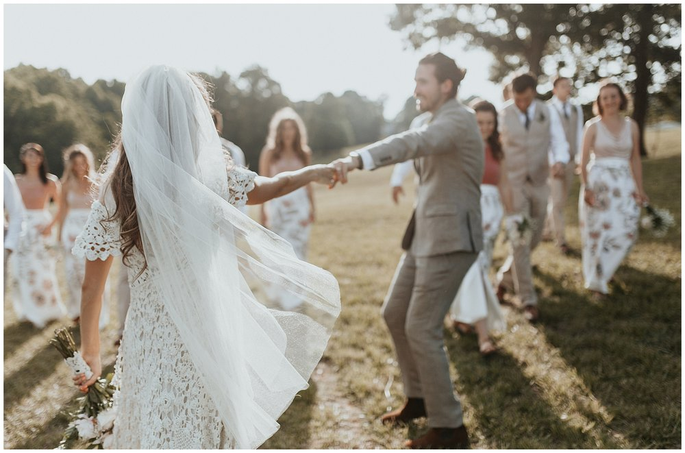 elegant farm wedding_miadimarephotography55.jpg
