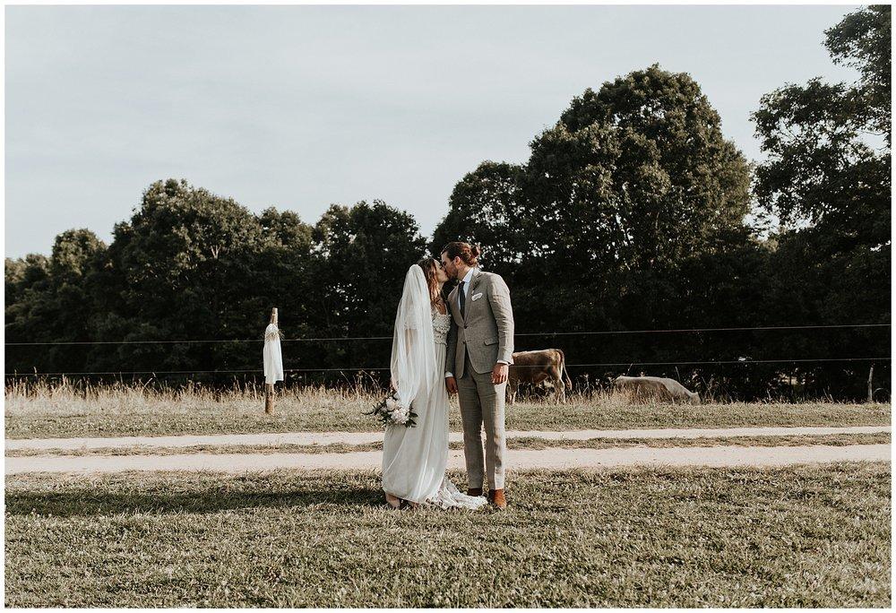 elegant farm wedding_miadimarephotography56.jpg
