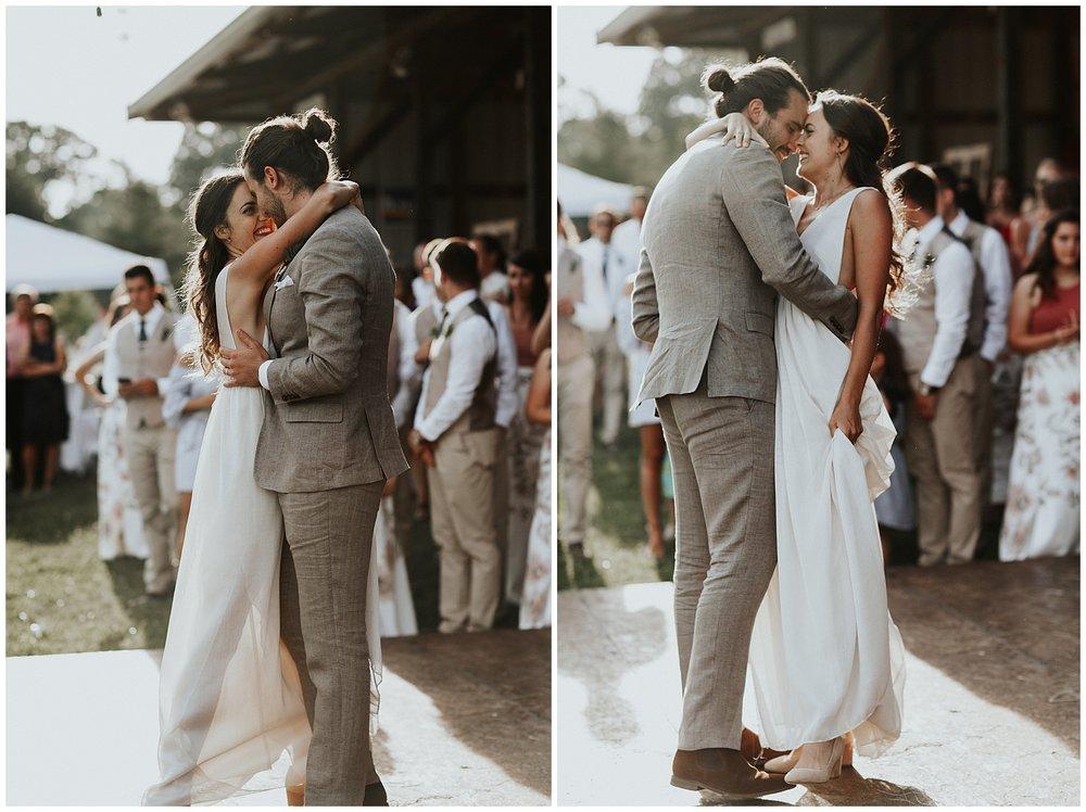 elegant farm wedding_miadimarephotography61.jpg