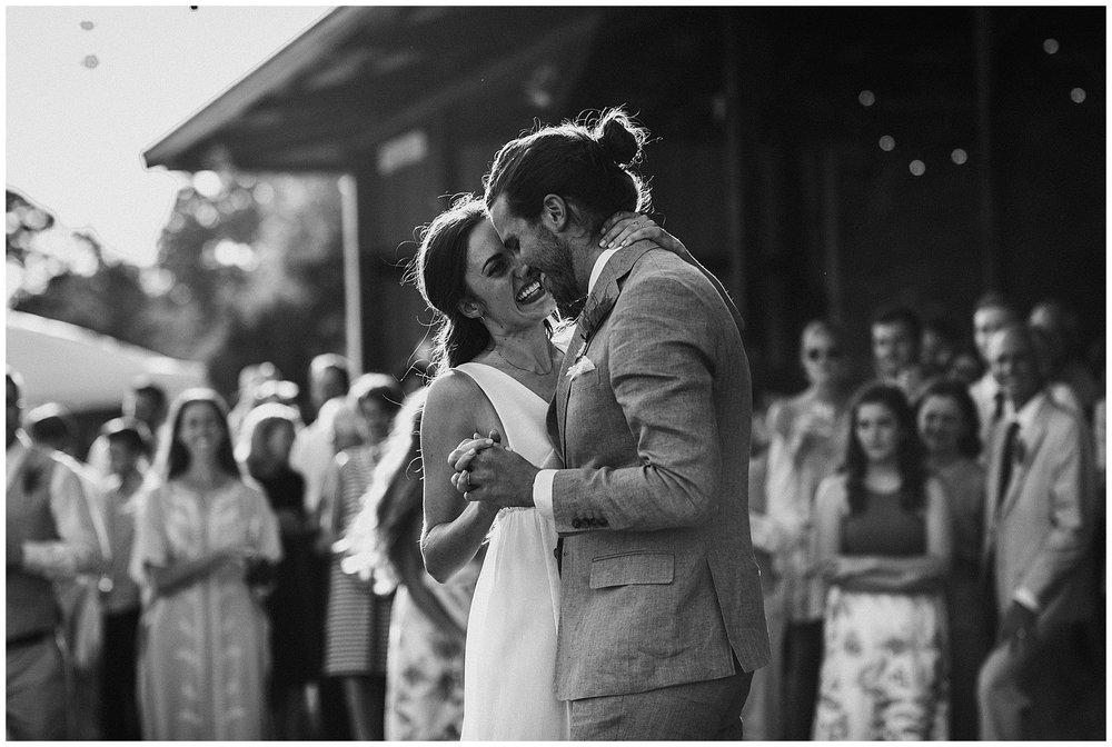 elegant farm wedding_miadimarephotography62.jpg