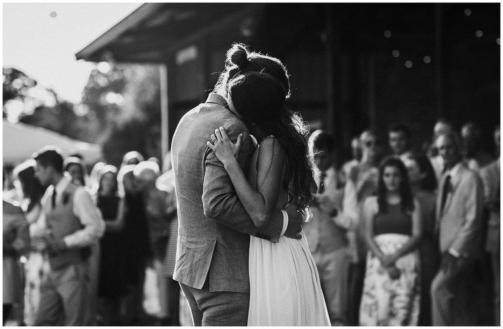 elegant farm wedding_miadimarephotography63.jpg