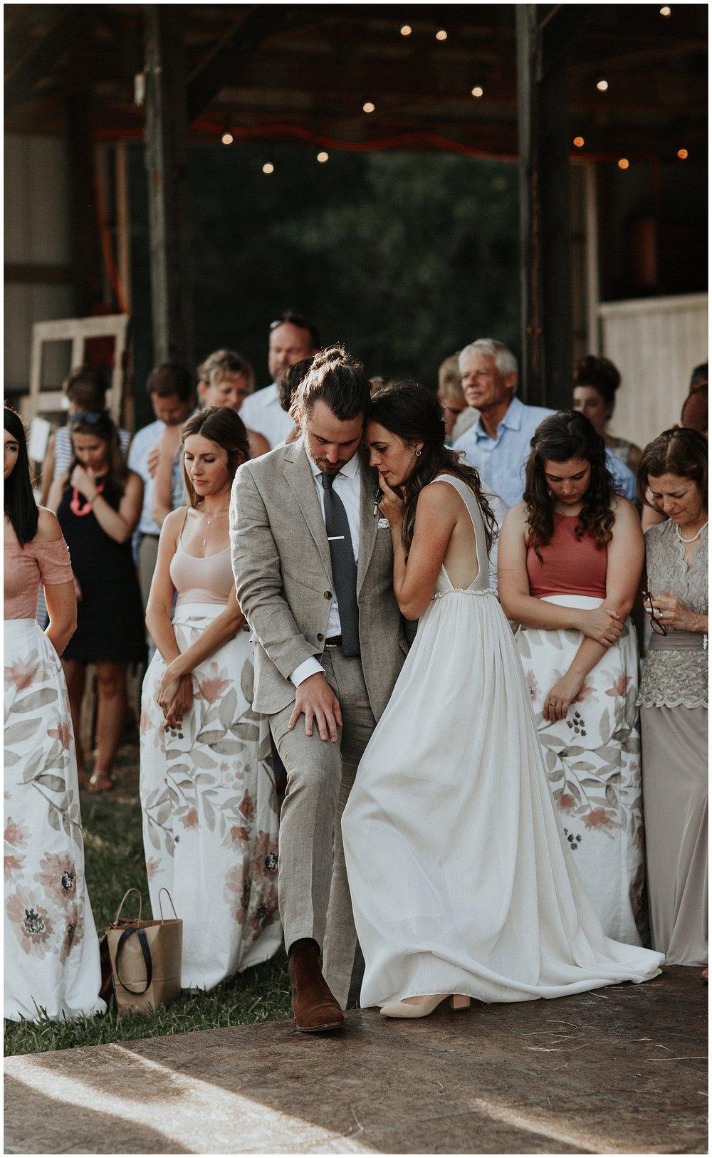 elegant farm wedding_miadimarephotography66.jpg