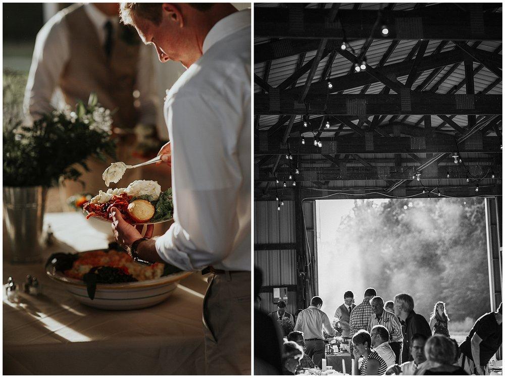 elegant farm wedding_miadimarephotography67.jpg