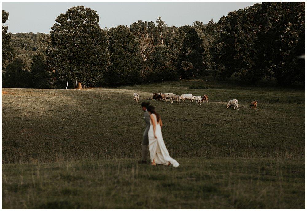 elegant farm wedding_miadimarephotography68.jpg