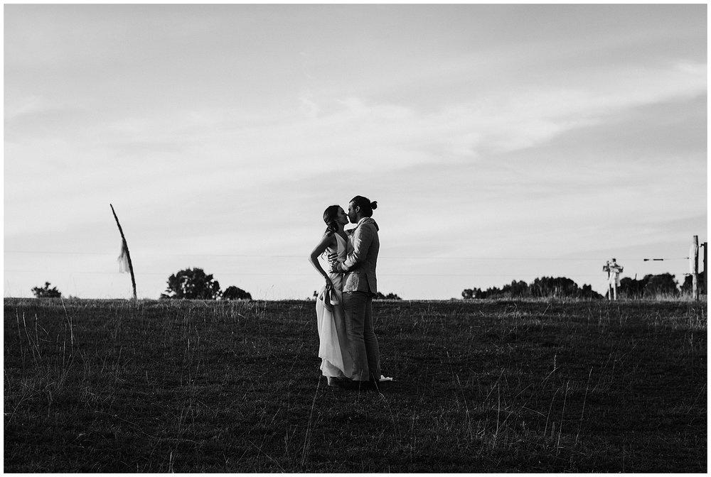 elegant farm wedding_miadimarephotography69.jpg