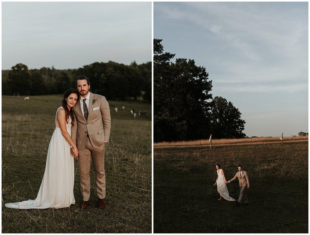 elegant farm wedding_miadimarephotography71.jpg