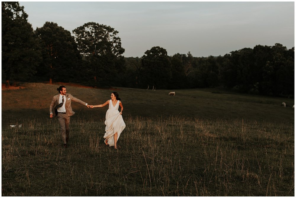 elegant farm wedding_miadimarephotography72.jpg