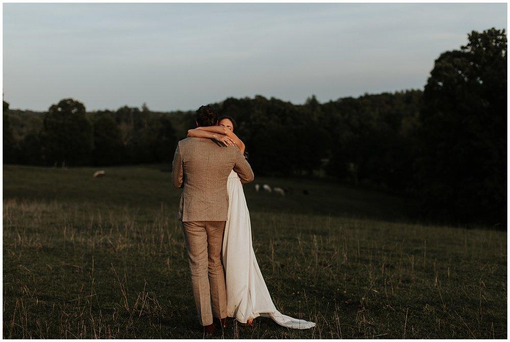 elegant farm wedding_miadimarephotography74.jpg