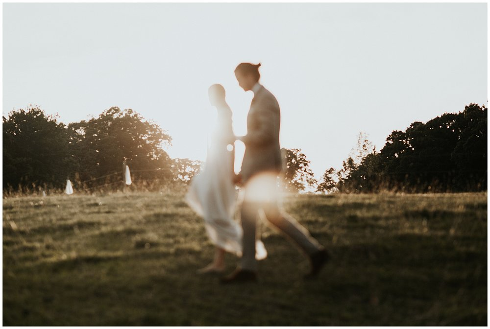 elegant farm wedding_miadimarephotography76.jpg