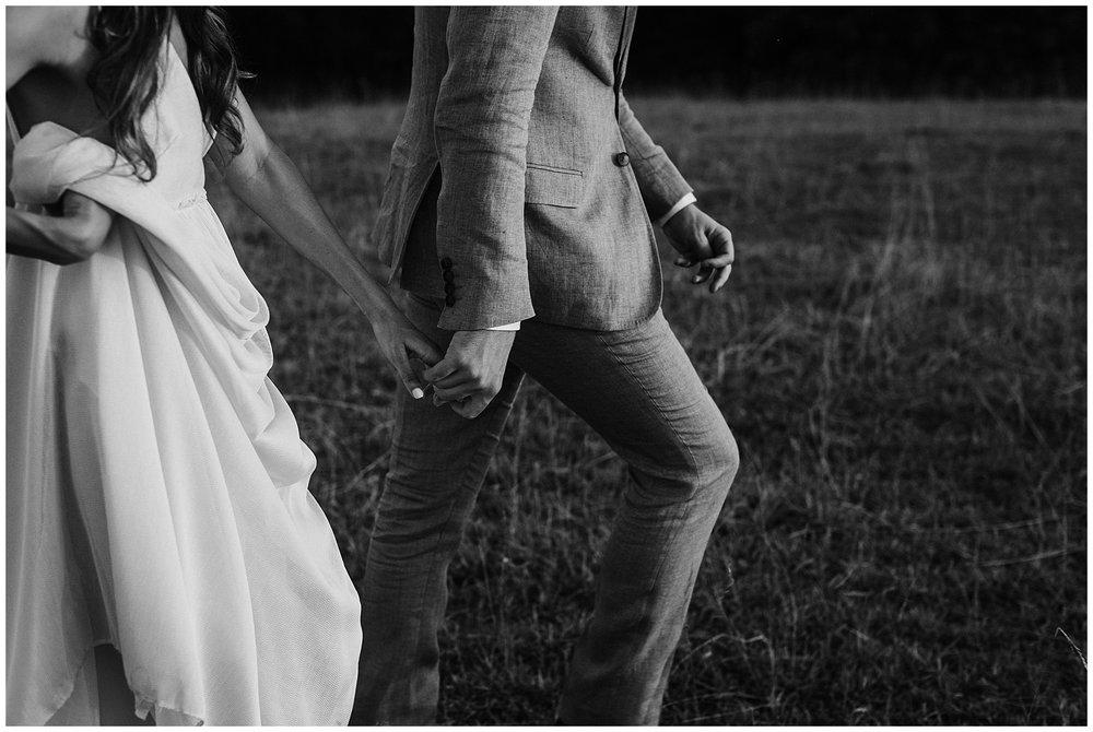 elegant farm wedding_miadimarephotography75.jpg