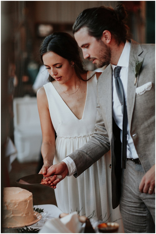 elegant farm wedding_miadimarephotography78.jpg