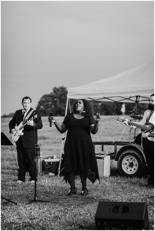 elegant farm wedding_miadimarephotography80.jpg