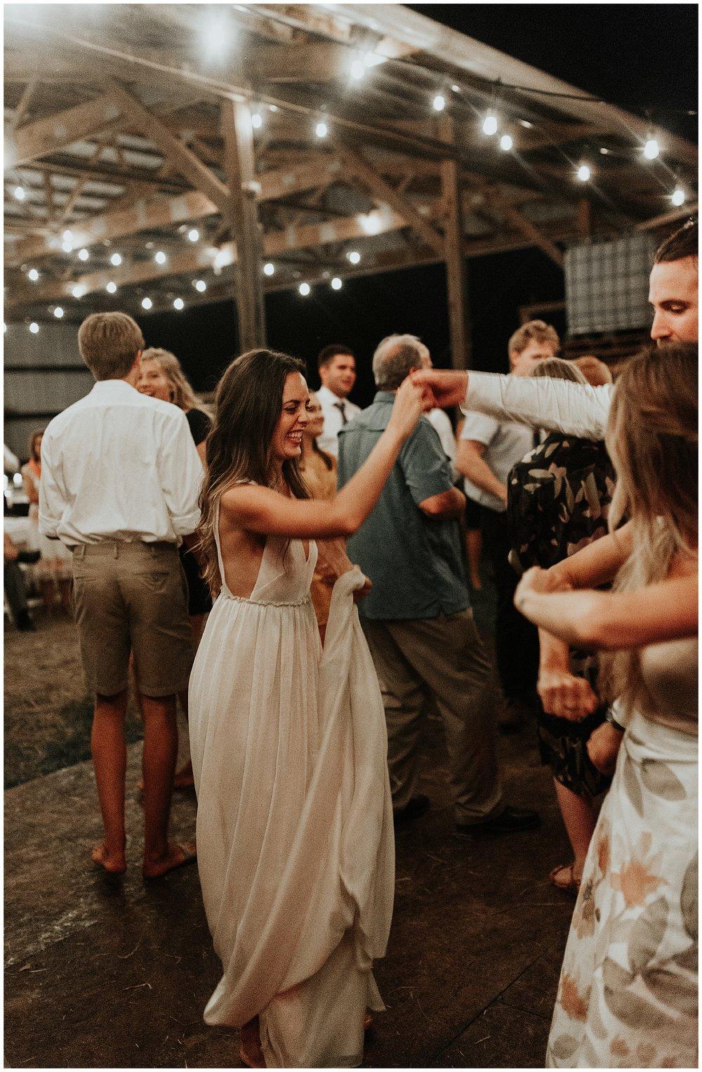 elegant farm wedding_miadimarephotography85.jpg
