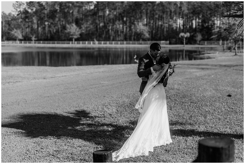 st augustine wedding photographer_mia dimare photography30.jpg
