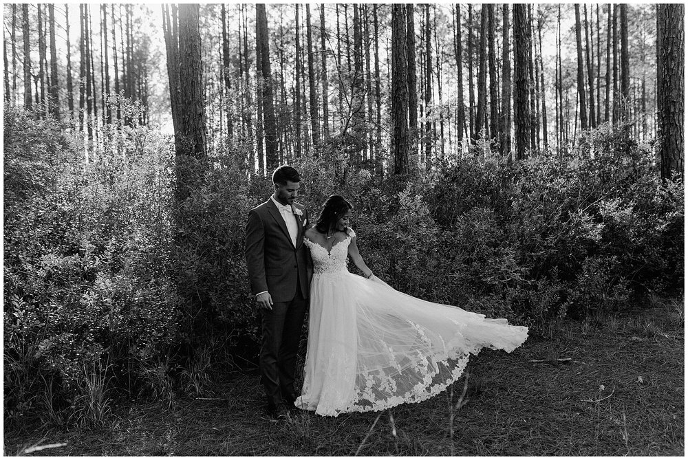 st augustine wedding photographer_mia dimare photography36.jpg