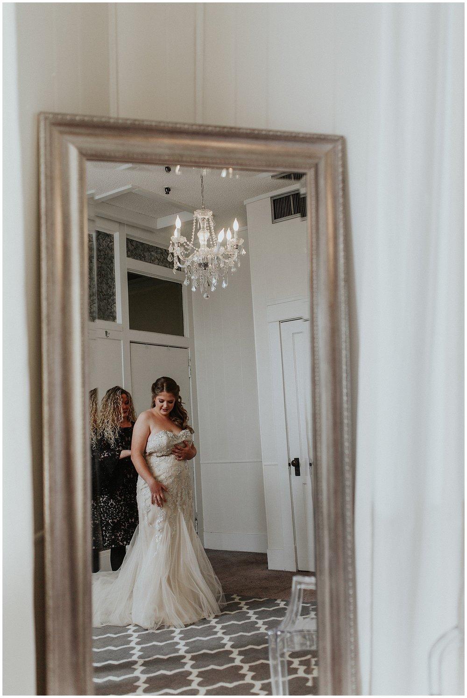 treaty oak glass factory wedding_mia dimare photography8.jpg