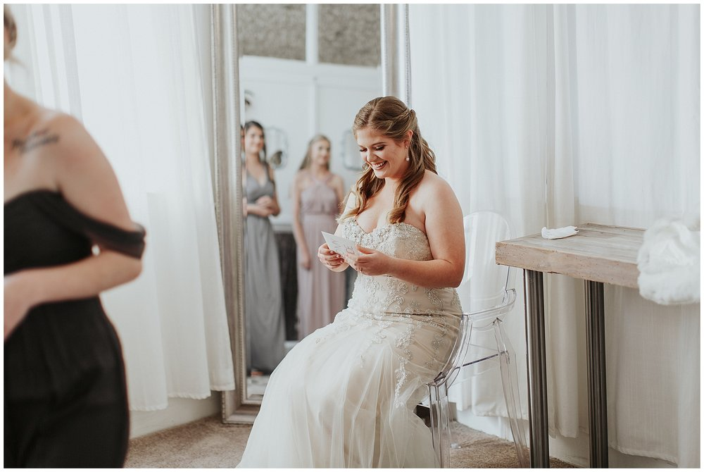 treaty oak glass factory wedding_mia dimare photography12.jpg