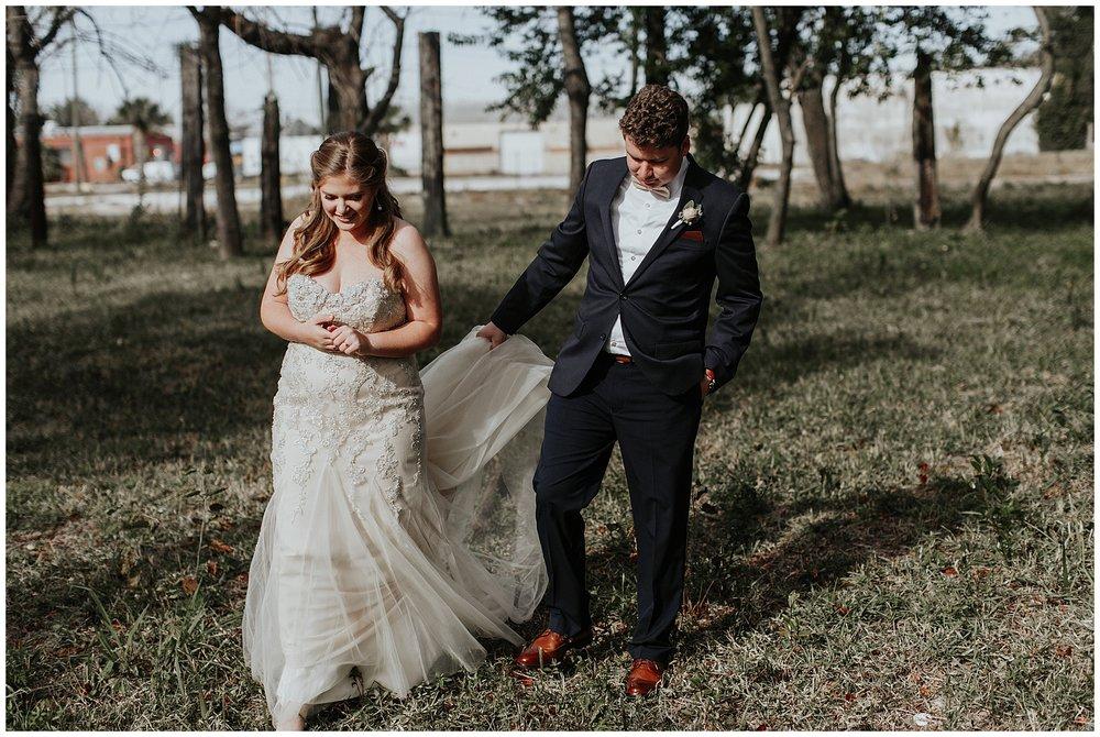 treaty oak glass factory wedding_mia dimare photography17.jpg