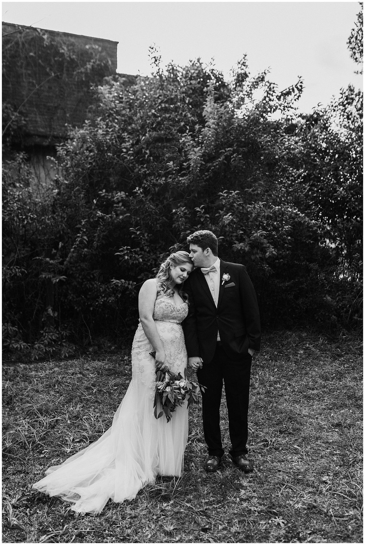 treaty oak glass factory wedding_mia dimare photography21.jpg