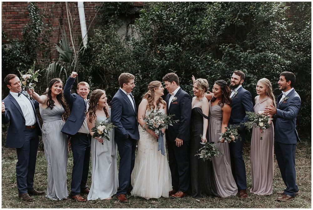 treaty oak glass factory wedding_mia dimare photography23.jpg
