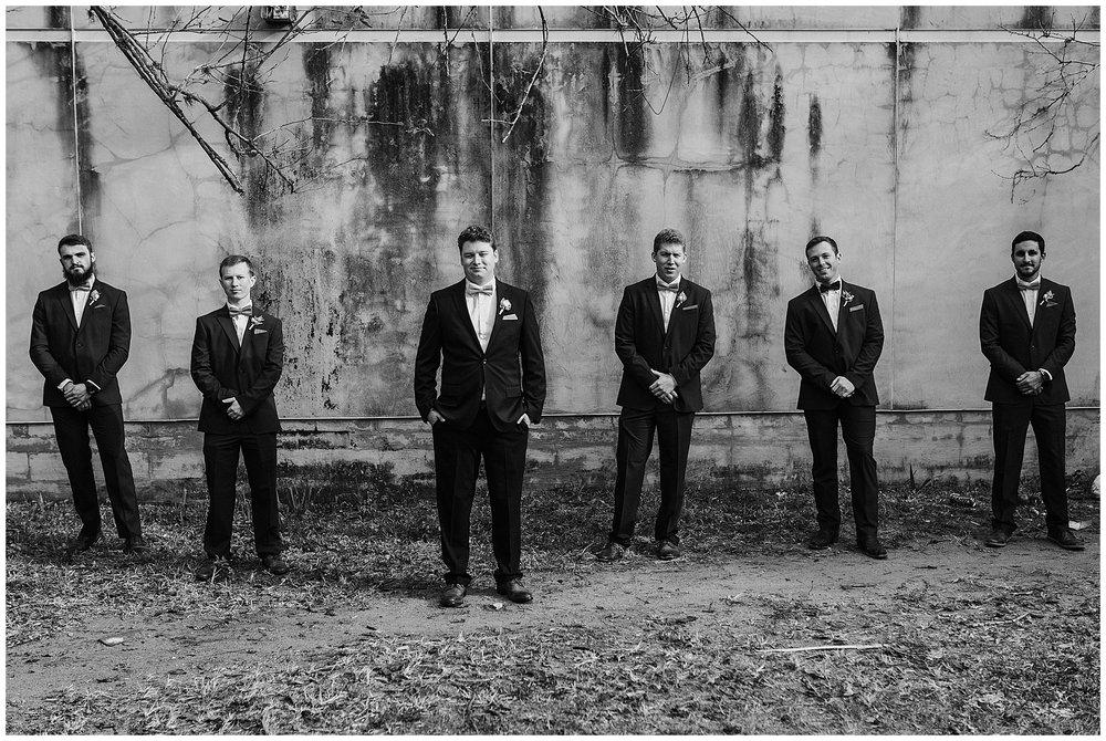 treaty oak glass factory wedding_mia dimare photography24.jpg