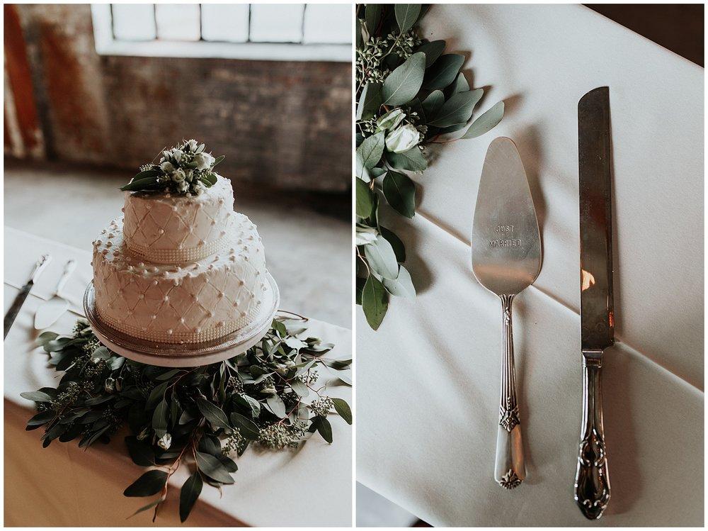 treaty oak glass factory wedding_mia dimare photography26.jpg