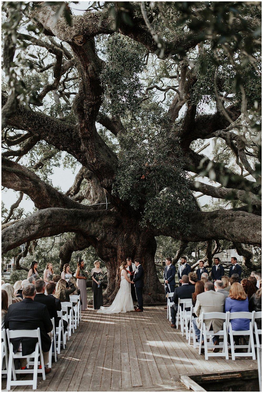 treaty oak glass factory wedding_mia dimare photography29.jpg