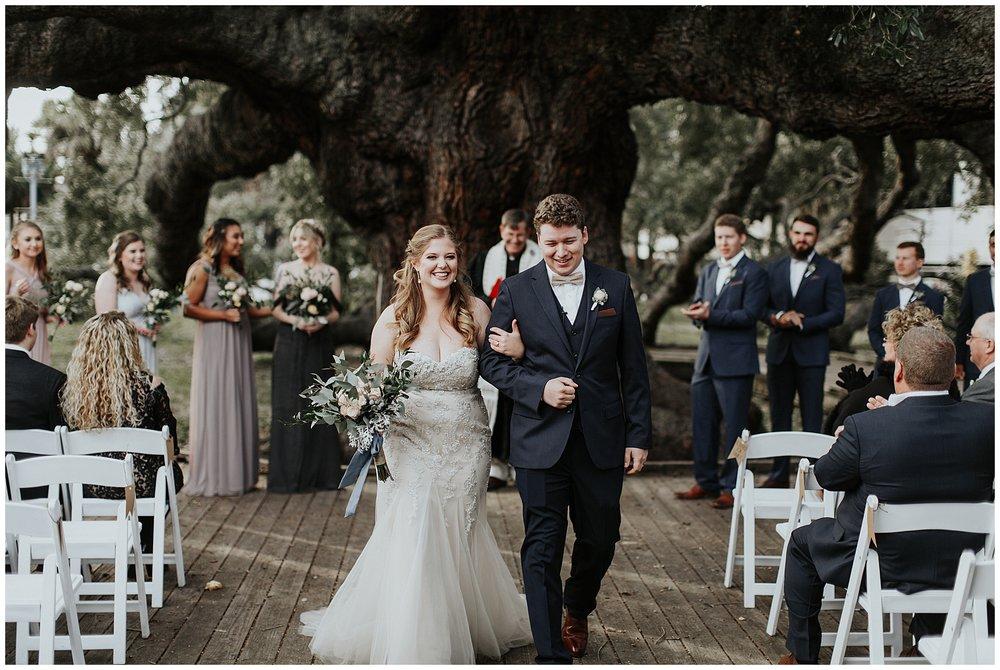 treaty oak glass factory wedding_mia dimare photography31.jpg