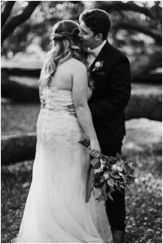 treaty oak glass factory wedding_mia dimare photography32.jpg