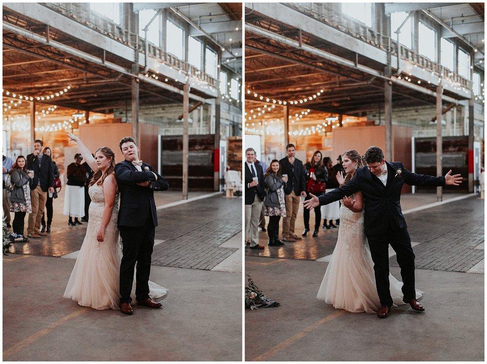 treaty oak glass factory wedding_mia dimare photography37.jpg