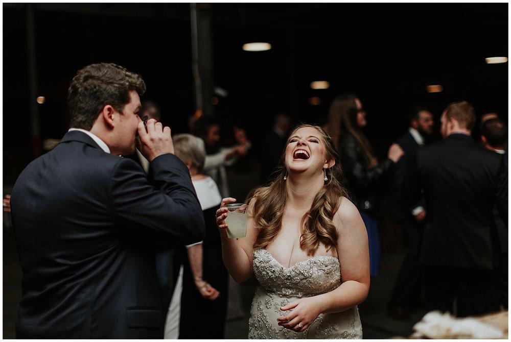 treaty oak glass factory wedding_mia dimare photography39.jpg
