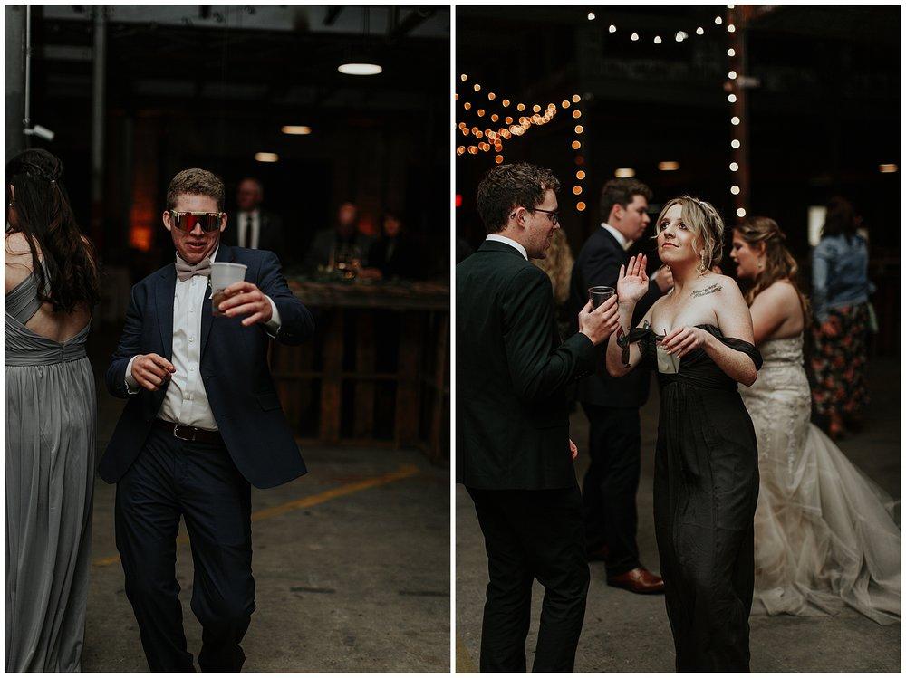 treaty oak glass factory wedding_mia dimare photography40.jpg