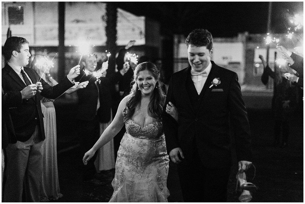 treaty oak glass factory wedding_mia dimare photography43.jpg