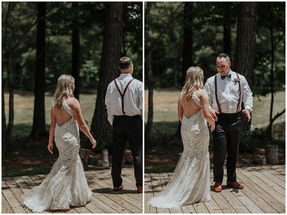 pine mountain ga wedding_mia dimare photography12.jpg