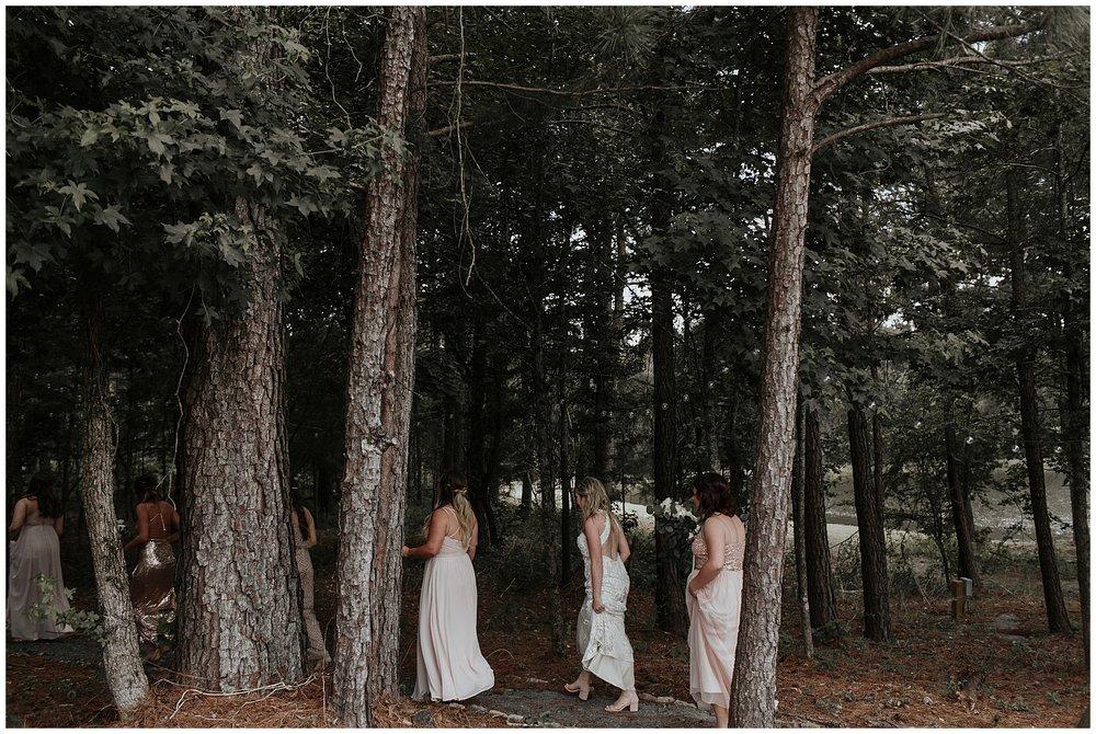 pine mountain ga wedding_mia dimare photography18.jpg