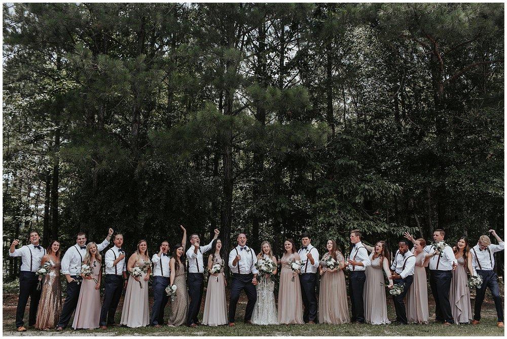 pine mountain ga wedding_mia dimare photography23.jpg